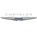 Chrysler autogarage